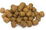 Aanvraag Eigen Recept Boilies / 20 kilo_