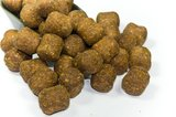Aanvraag Eigen Recept Boilies / per 25 kilo Boilies_