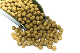 Miniboilies Light Fishmeal