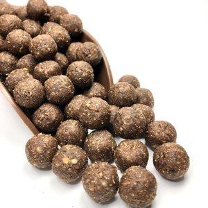 BasBoilies Trouvit-Garlic